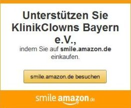 amazon smile 263px