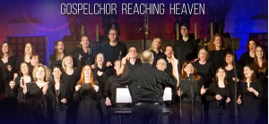 gospelchor reaching heaven 300px