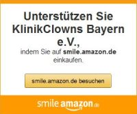 amazon smile 200px