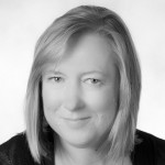 Karin Platzer