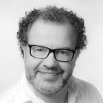 Peter Spiel