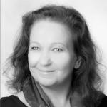 Christine Tratz