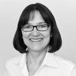 Dr. Barbara Wagner